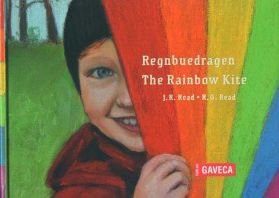 Book-Regnbuedragen-Illustrator-RG-Read-Author-JRRead