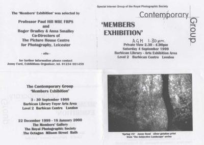 Janne-Rebecca-Read-exhibition-Barbican-Art-Centre-London