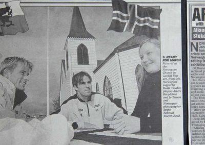 Janne-Rebecca-Read-exhibition-Norwegian-Church-Arts-Centre-Wales-Cardiff