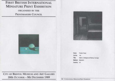 Roderic-Graeme-Read-First-British-International-Miniature-Print-Exhibition