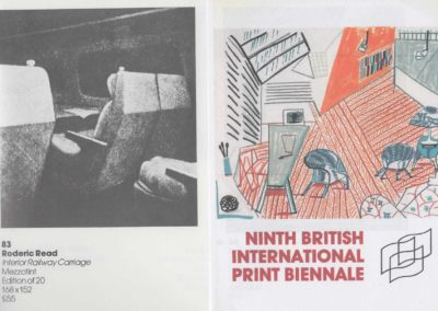 Roderic-Graeme-Read-Ninth-British-International-Print-Biennale