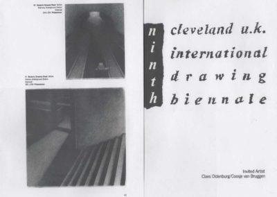 Roderic-Graeme-Read-Prizewinner-UK-and-Internatonal-Drawing-Biennale