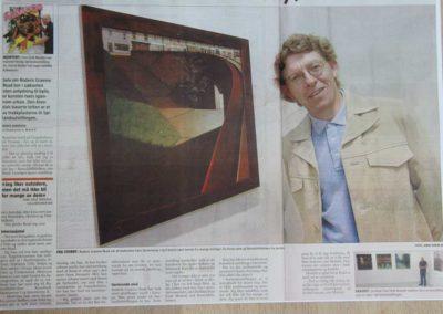 Roderic-Graeme-Read-exhibition-Bomuldsfabriken-Arendal-Norway